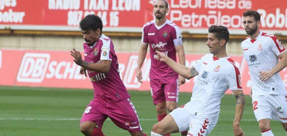 Cultural y Valladolid firman un derbi extraordinario