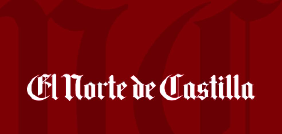 El Real Valladolid mereció más en Getafe