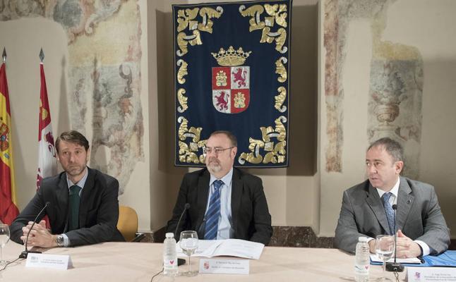 La mejor crónica escolar sobre el Real Valladolid tendrá premio