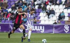 «El equipo no necesita a ningún jugador en concreto, sino a los 25», sostiene Míchel
