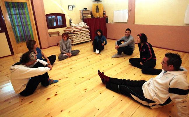 Arroyo de la Encomienda crea la primera escuela municipal de teatro