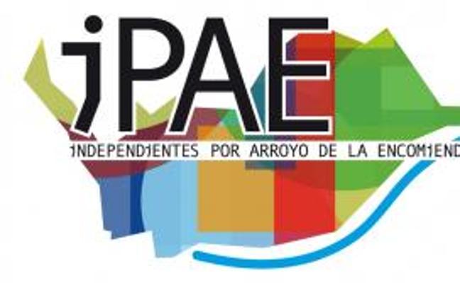 Independientes por Arroyo elegirá su nuevo presidente en un congreso