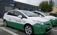 Economía no se pronunciará sobre la tarifa plana de taxis en el alfoz