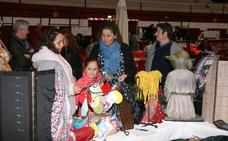 Regresa El Mercado de Arroyo tras la Navidad