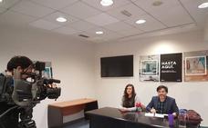 Podemos pide más plazas públicas de escolarización en Arroyo