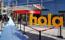 RÍO Shopping trasladará a los padres a su infancia