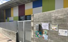 Padres de Arroyo denuncian sentirse presionados por la Dirección Provincial de Educación para cambiar o elegir colegio