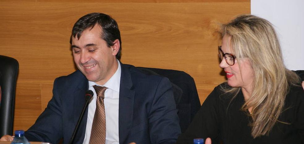 El PP de Arroyo presentará una moción a favor de la implantación de una prueba única en toda España de acceso a la universidad