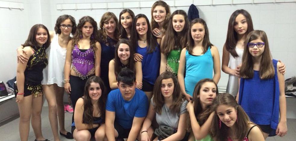 Arroyo celebrará el Día Internacional de la Danza