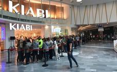 KIABI reabre en el interior de RÍO Shopping con una imagen y concepto renovados