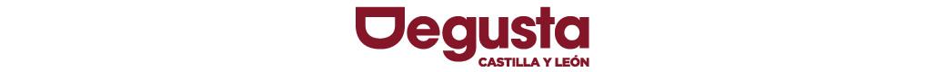 http://static.elnortedecastilla.es/www/menu/img/degustacastillayleon-desktop.jpg