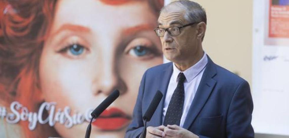 La Joven Compañía Nacional de Teatro abrirá la XII edición de Olmedo Clásico el 14 de julio