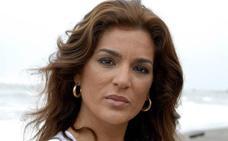 Raquel Bollo no quiere ver a Chiquetete entre rejas