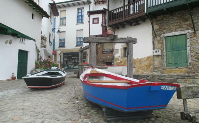 Las villas marineras más bonitas del norte de España