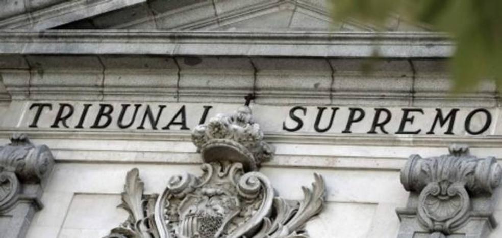 El Supremo reitera que es el abogado quien debe conocer los plazos de los procedimientos
