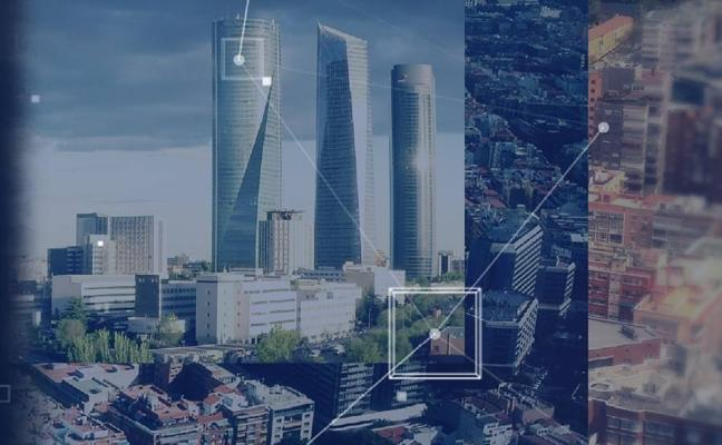 El ciberespionaje será este año «muy activo» y tendrá como objetivo los dispositivos móviles