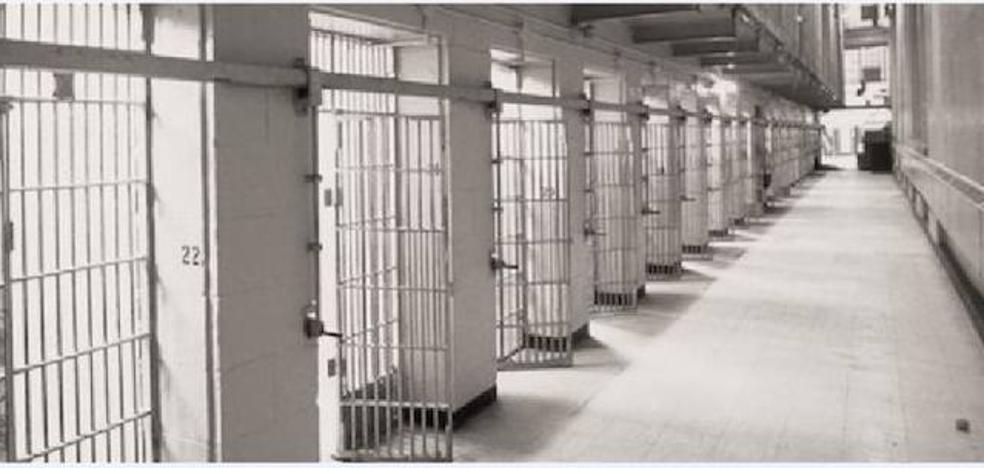 Denuncian que los presos de Ciudad Real cocinan para sus compañeros reclusos