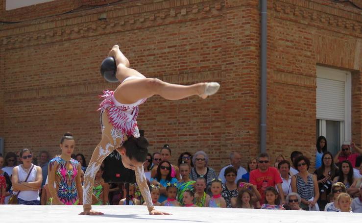 Convivencias sociales de Hermanas Hospitalarias en Palencia