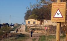El Camino Lebaniego Castellano, 500 años de historia para un peregrino del siglo XXI