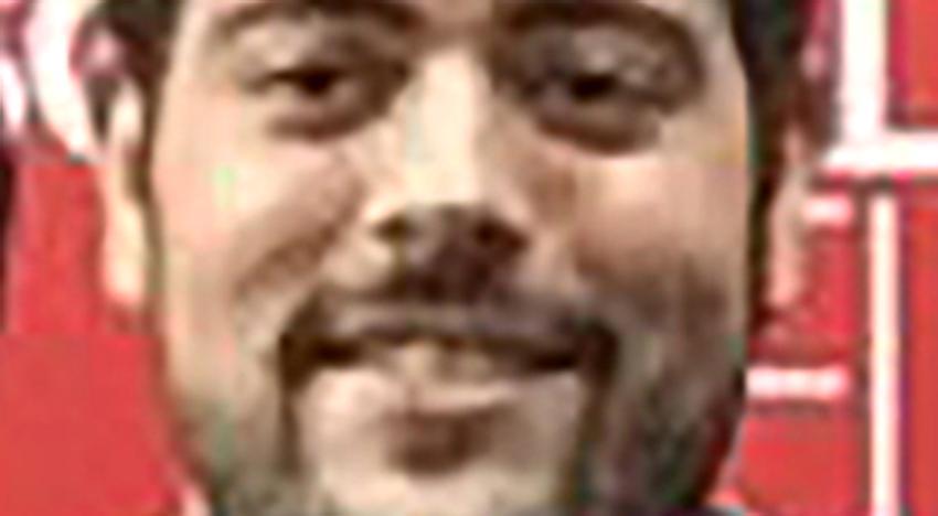 La Policía constata abusos a una menor de 2 años por parte de un dirigente del PSOE