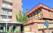 José Zorrilla: De calle de labradores a paseo comercial