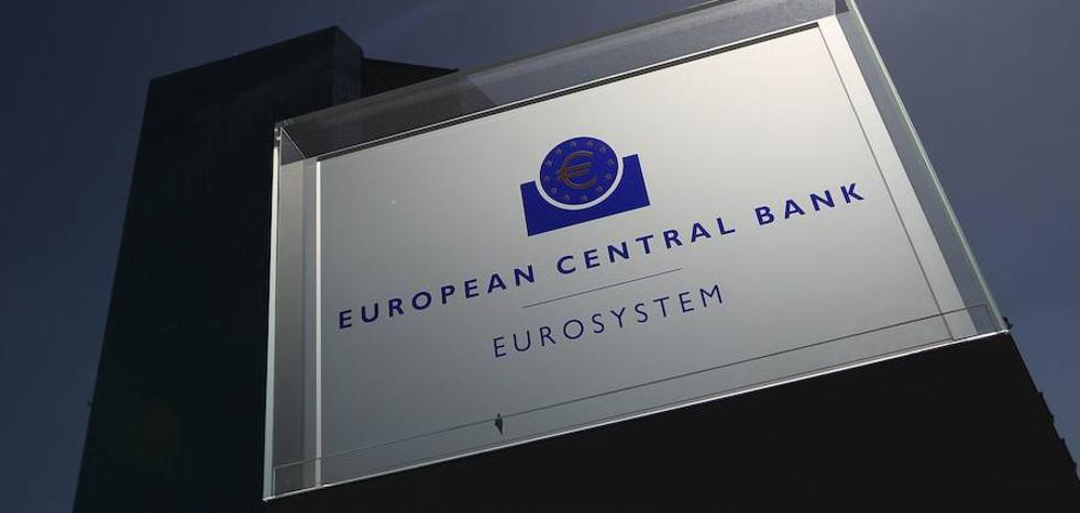 El BCE ve a los bancos demasiado relajados acerca del 'Brexit'