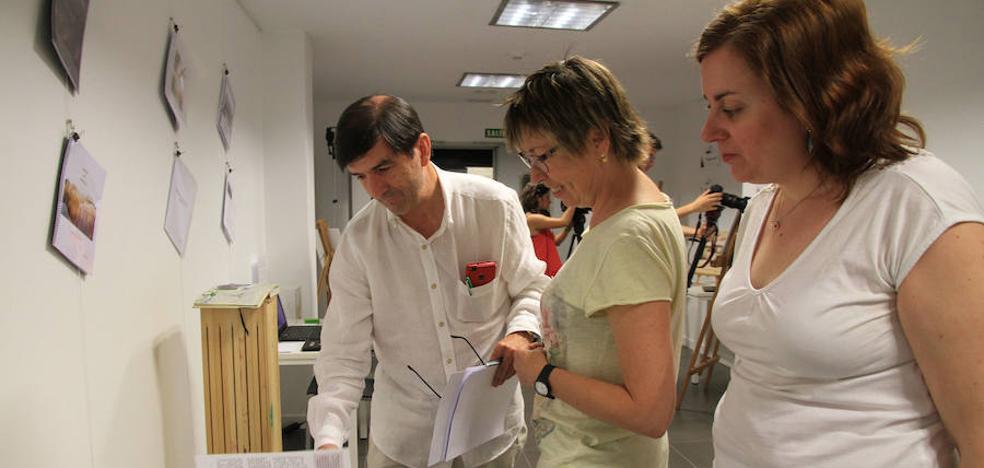 La vanguardia de la formación en comunicación se forja en Segovia