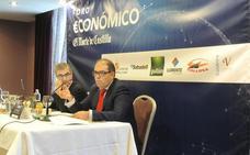 Lorenzo Amor: «Cuando a los autónomos les va bien, a España le va mucho mejor»