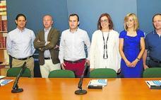 Hacia la marca de garantía para la fabiola de Palencia
