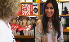 Indhira, de 'GH 11', y Mercedes Milá se reencuentran