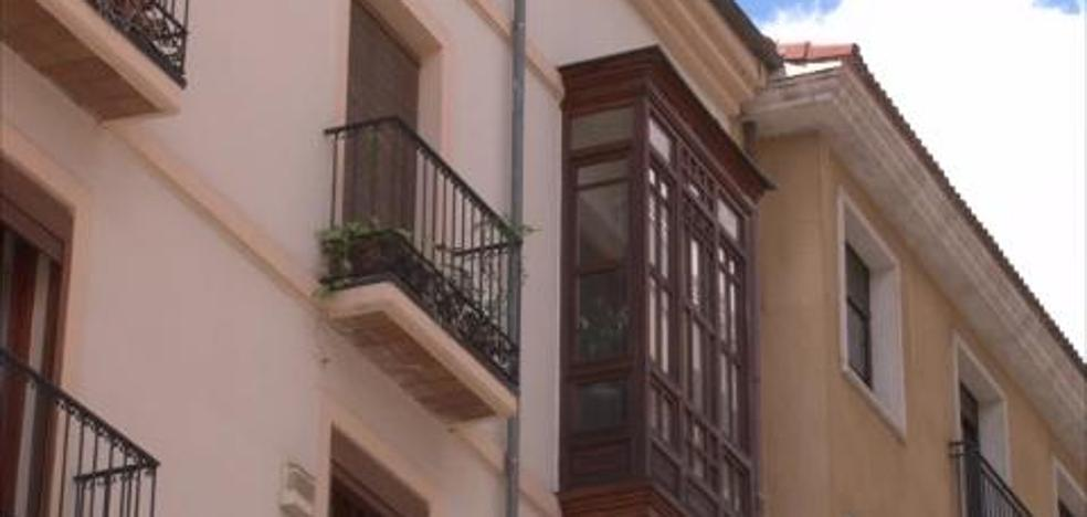 Descubre qué calle de Valladolid es