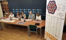 La Diputación de Palencia programa este verano 137 actos en 75 municipios