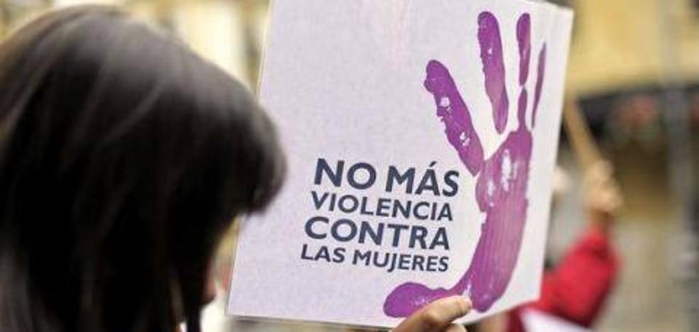 La violencia contra las mujeres bate todos los récords en 2017