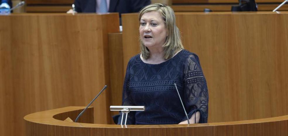 Aprobado el Presupuesto de Castilla y León para 2017