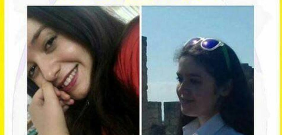 Centran en la capital la búsqueda de la menor desaparecida en Renedo