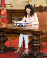 El Ayuntamiento propone refundir en la Fundación de Cultura el Museo de la Ciencia, el Patio Herreriano, Seminci y el Calderón