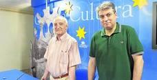 Salvar el Archivo convoca a la ciudad en un acto «cultural y reivindicativo»