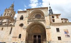La Junta concede subvenciones para la restauración de inmuebles integrantes del Patrimonio Cultural