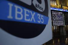 Las aclaraciones del BCE devuelven los 10.700 al Ibex