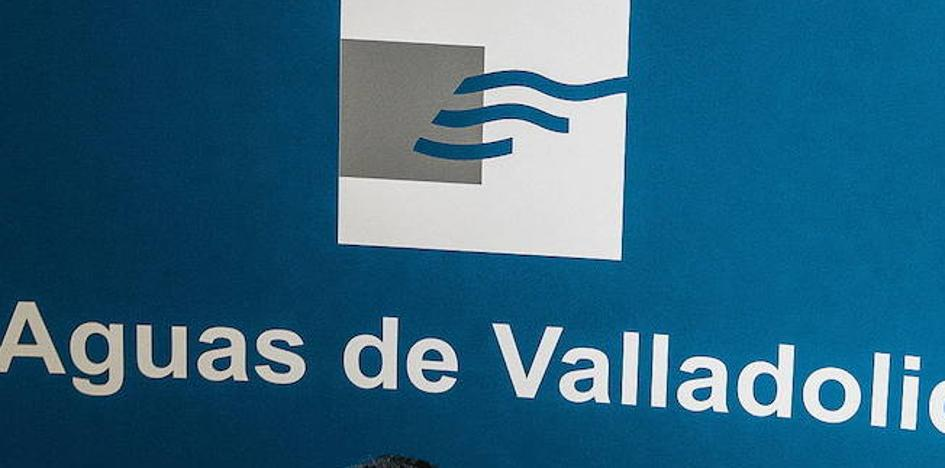 Aguas de Valladolid insiste en la «ilegalidad» de la subrogación de la plantilla
