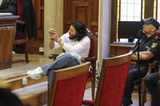 El jurado declara culpable al acusado del asesinato de Yolanda Jiménez