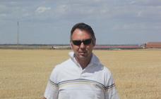 Agricultores molestos con Agroseguro al deducirles de la indemnización los gastos de la cosecha