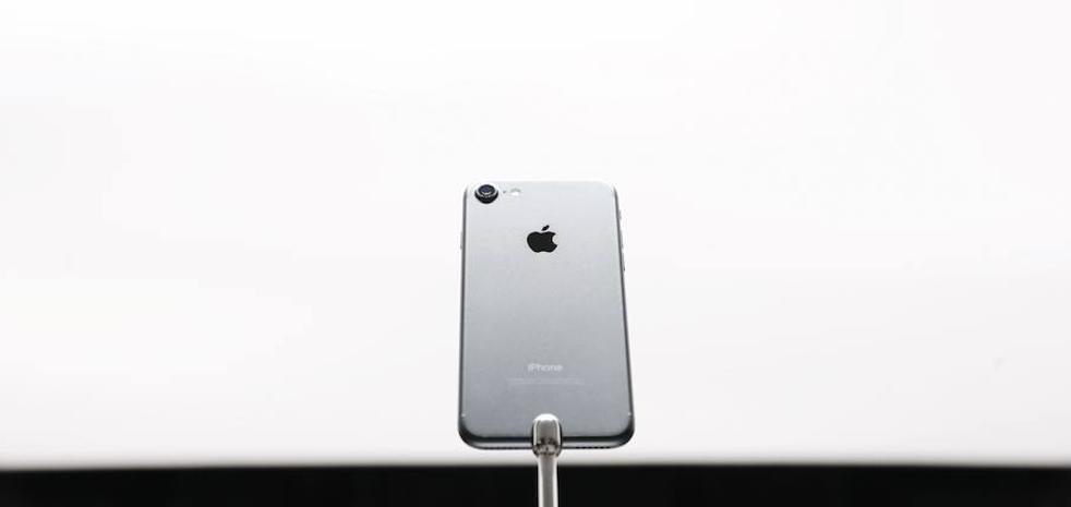 El nuevo 'canon digital' recaerá sobre teléfonos, ordenadores y memorias