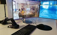 Samsung convierte su S8 en un ordenador