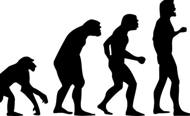 Cólera en Turquía tras la supresión de la teoría de la evolución en la enseñanza