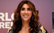 Paz Padilla se ahorra un millón de euros
