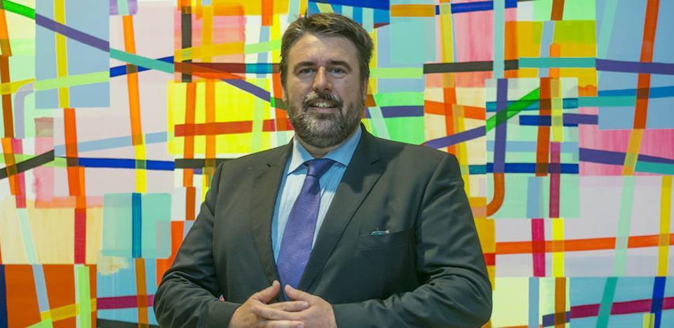El BEI firmará este mes dos operaciones por valor de 105 millones en Castilla y León