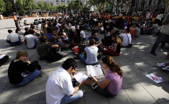 Más de 200.000 beneficiados en Castilla y León por la rebaja del IRPF