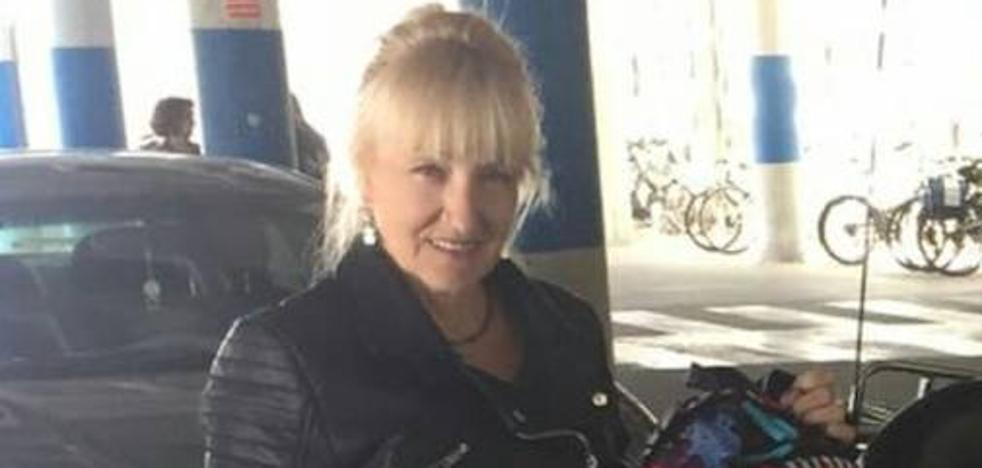 Buscan en Valladolid a una mujer desaparecida desde ayer por la tarde