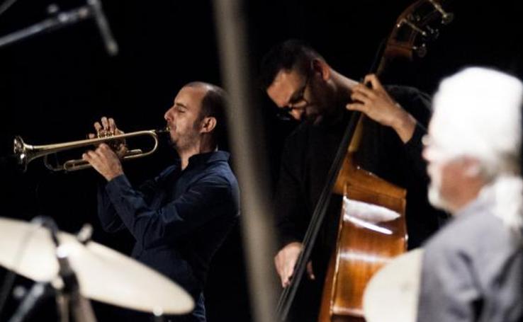Festival de Jazz en Medina del Campo